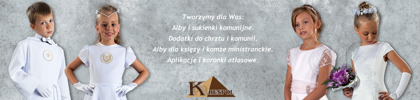 Krespol